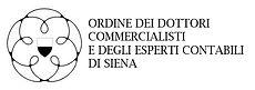 ODCEC Siena.jpg
