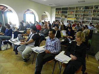 Foto seminario.JPG