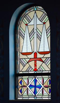St.Michael's Symbol