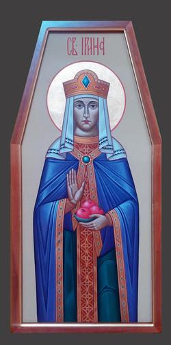 Saint Iryna