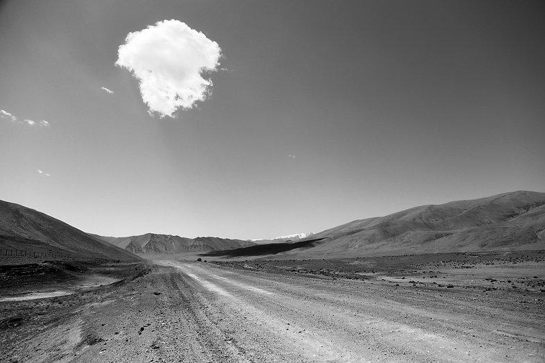 frontiere-kirgiz-tadjik.JPG