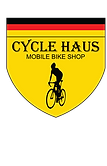 Cycle Haus, bike accessories, cycling apparel, cycling shoes, wheels, bike frame, Shimano, Specialized, Trek, Cannondale, Bontrager, cycling shorts, cycling jersey, cycling gloves, helmet, nutrition, Cycle Haus, our story, beginning, bike shop, mobile bike shop, Specialized, Wahoo, Wahoo fitness, cycling, cycling team, cycling support team, support van, new york city, NY, brooklyn, queens, long island, bicycling, road bikes, mountain bikes, triangle cyclist, gfny, 9W, Cannondale, Trek, BMC, Garmin, Shimano, bike maintenance, bike support, travel support, bike traveling, group rides, sales, cycling apparel, tune up, ZIPP, ENVY, Brickwell, Planet Bicycle, Strictlys, ride brooklyn, cycling club, cycling industry, bicycle path, bear mountain, bicycle trails