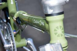 Dahon Bikes