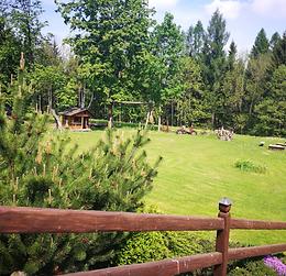 zahrada.png