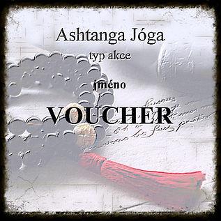 vánoční voucher_denisa sengerova jóga.jp