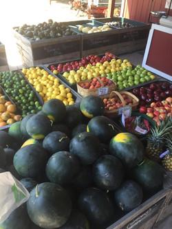 Market Fruit 2