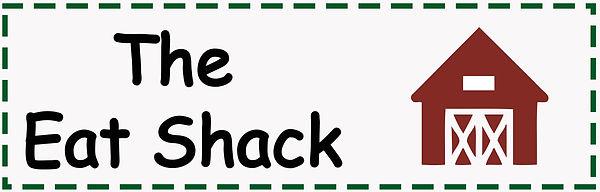 EatShackSignsmall.jpg