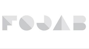 54078_fojab-soker-senior-visualization-artist-1_edited.png