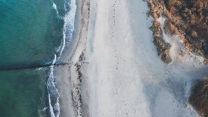 Y beach-4821377_1920.jpg