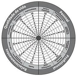 Roda da vida.jpg
