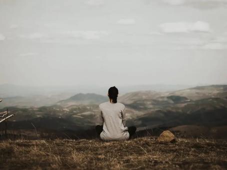 Sentimentos que excluem: Primeira Lei Sistêmica – Exclusão