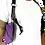 Thumbnail: Purple Gunner