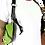 Thumbnail: Green Gunner