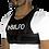 Thumbnail: Chaleco 5k Blanco