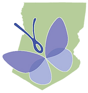 New Canaan Pollinator logo larger.png
