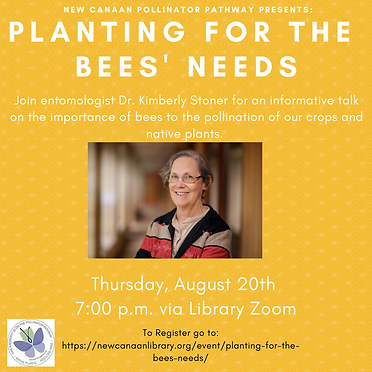 Planting for Bees Needs.png
