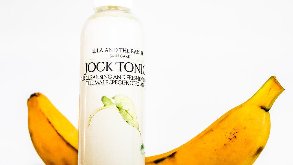 Jock Tonic
