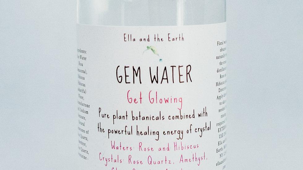 Gem Waters