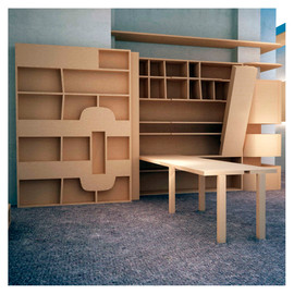 interior-product-design-nursery-school-r