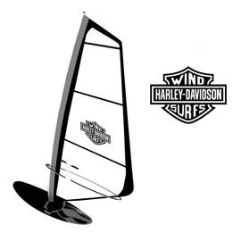 new-product-development-wind-surf-sea-ha