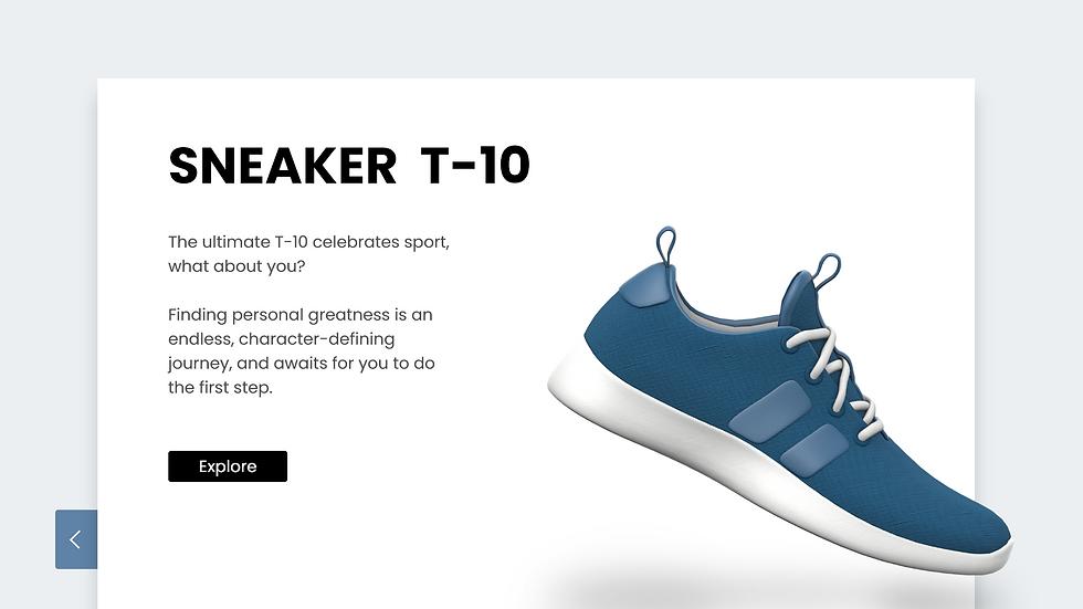 mavromoustakaki-sneaker-T-10-UI.png