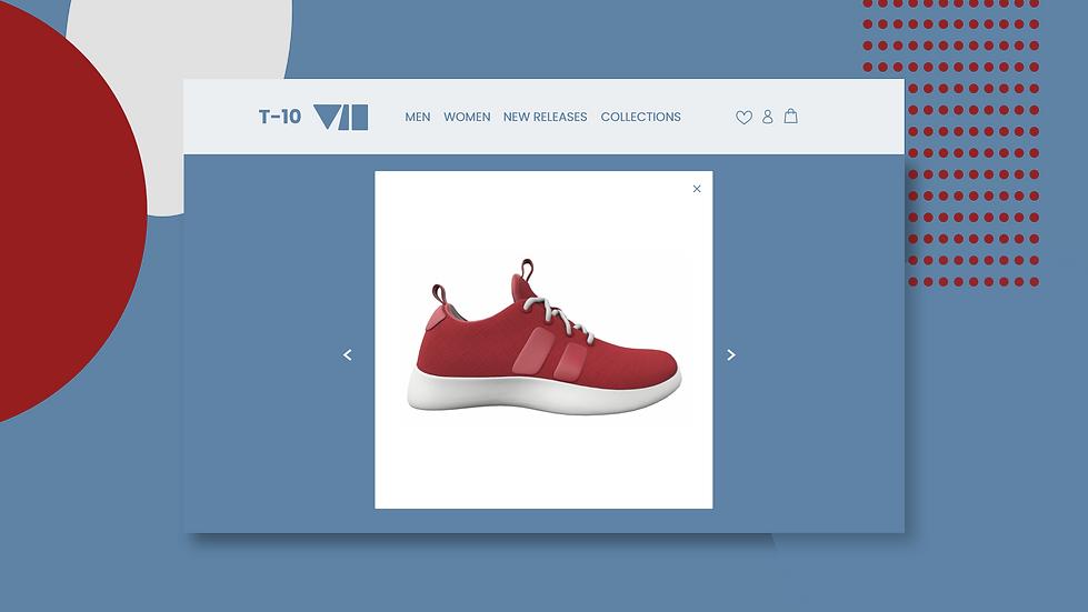 Sneaker T-10-Β.png