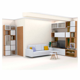 product-interior-design-library-living-r