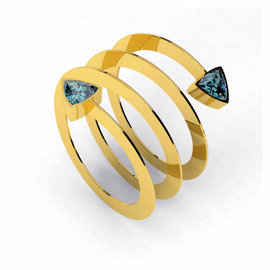 product-design-jewelry-gold-spiral-ring-
