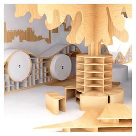 interior-design-school-children-library-