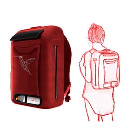 new-product-development-laptop-bag-fines