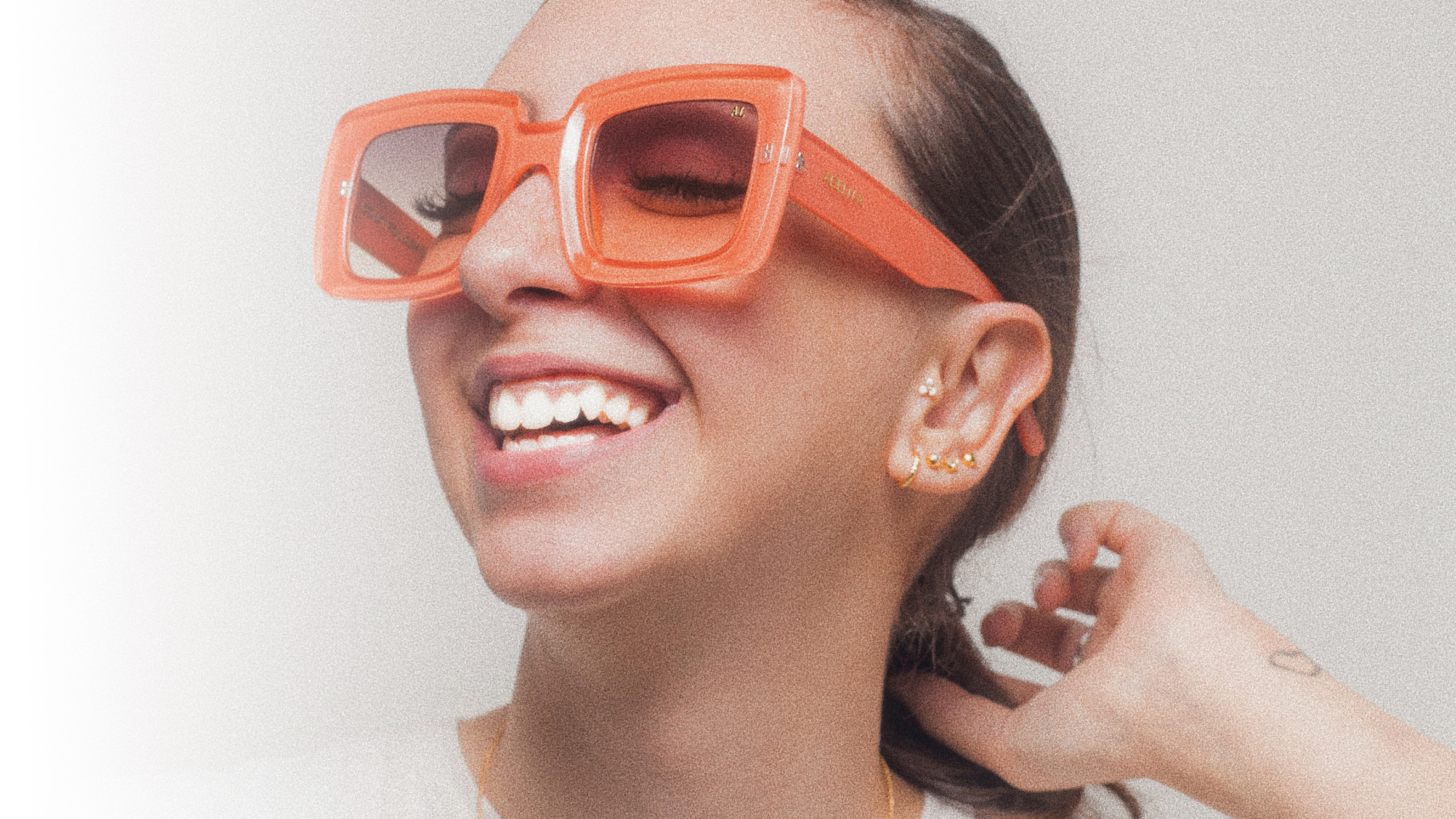 4cf927831c Adelita Lunettes - Gafas de Sol