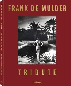 MULDER Tribute