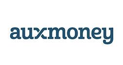 0027_auxmoney_logo_rgb_blau.jpg
