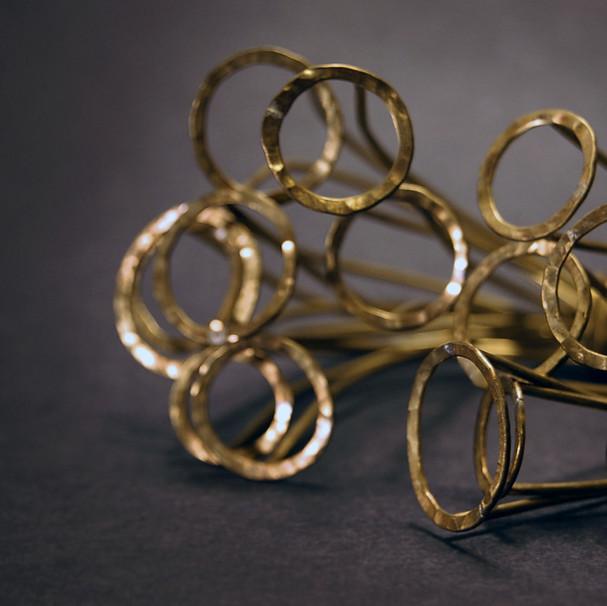Bracelet_closeup.jpg
