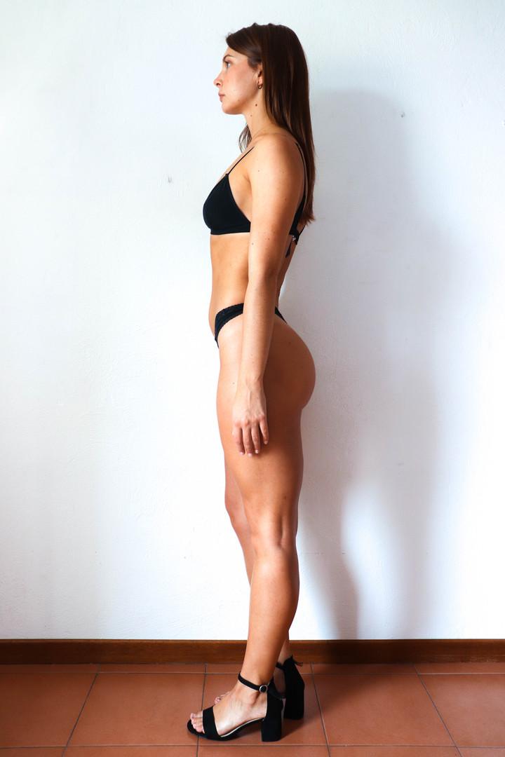 bikini (8 of 10).jpg