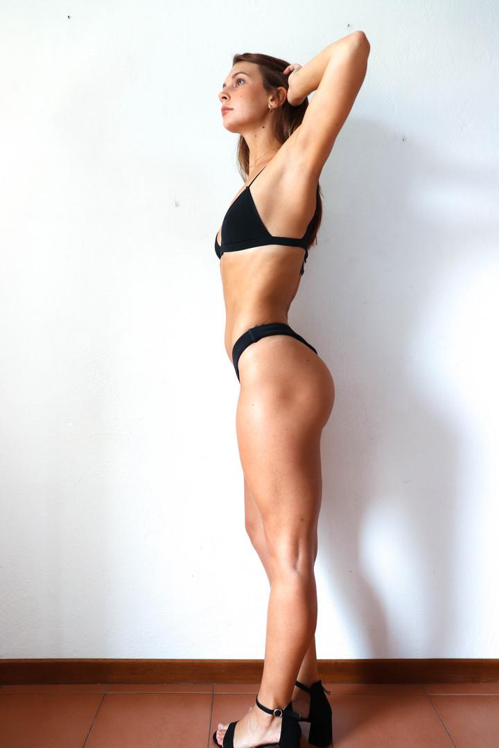bikini (4 of 10).jpg