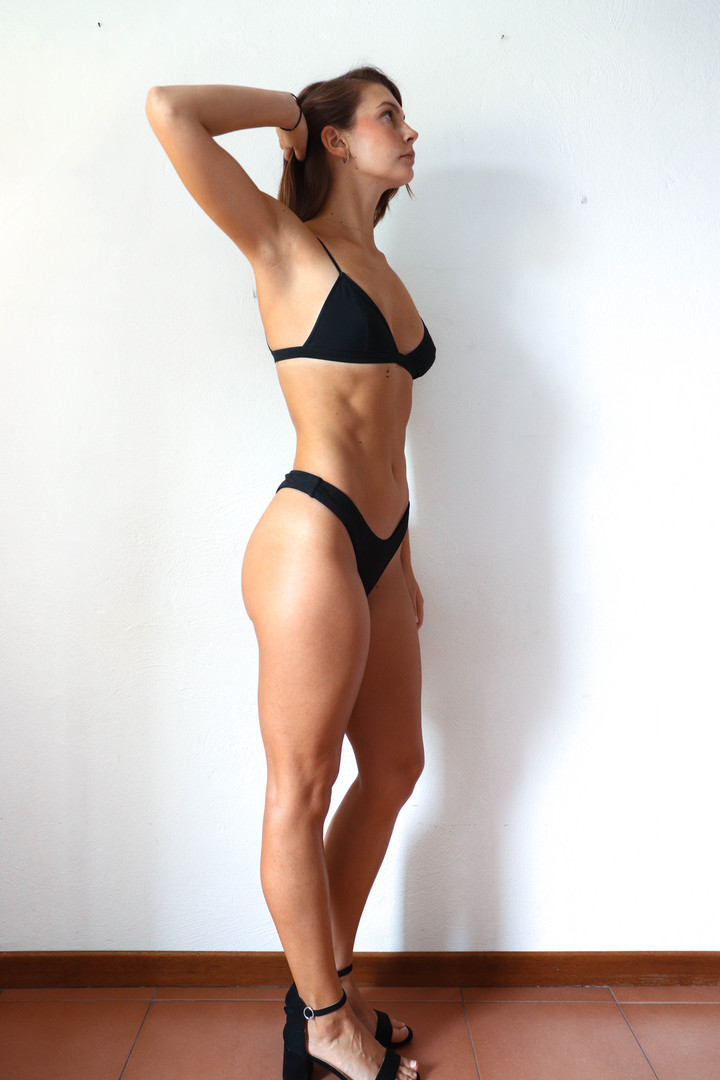 bikini (3 of 10).jpg
