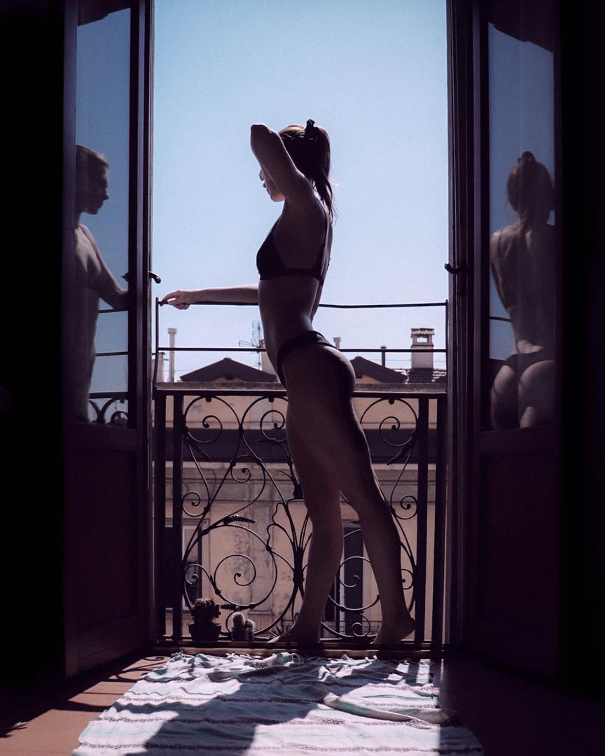 bikini (1 of 2).jpg