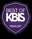 kbis19_bok_rev_digital_25_hires_edited.p