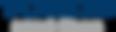 Torlys_logo.png