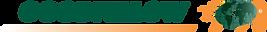 GoodFellow_logo.png