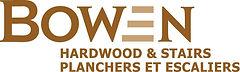 BowenHardwood_Logo.jpg