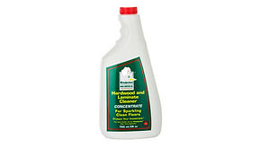 Woodpecker Floor Cleaner Concentrate
