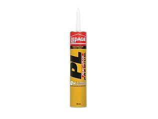 Carpenter's Glue Dura Pro 4 L