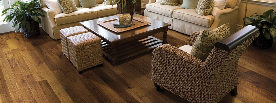 artisan-elite-hardwood 2.jpg