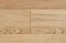 oak-natural_3_orig.png