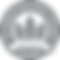 leed-silver-logo.png