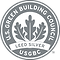 leed-silver-logo.png