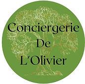 Conciegerie et Intendance Gordes-min.jpg