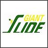giantslide.png